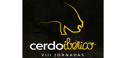 jornadas(destacado)
